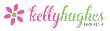 Kelly Hughes Designs